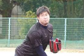 激怒!むきー!!田澤指名されず!来季NPBでのプレーが出来ない事が確定!ファン激怒